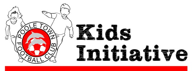 kids initiative logo wh
