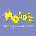 Mosaic Family Support